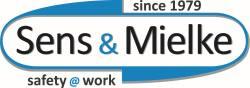 Sens & Möller Deutschland GmbH Logo