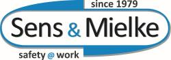 Sens & Mielke Deutschland GmbH Logo
